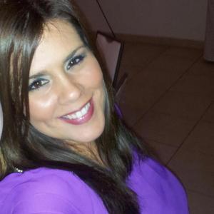 Nicole González