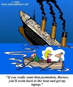 impress-the-boss-cartoon