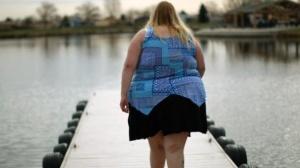 obesity-in-America-jpg